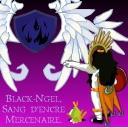 Black-Ngel