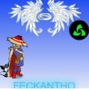 anthony-le-féca