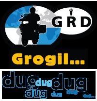 Grogil