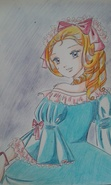 princesse