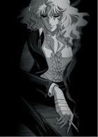 Comtesse du Blabla