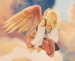 angelanthea06