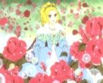 Lady-sakura