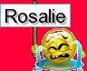 """Com's  """"L'Epée & La Rose""""  - Page 28 508267"""