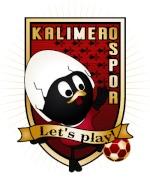kalimero35