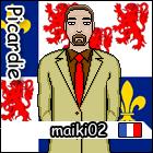 maiki02