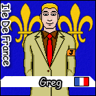 Greg94240