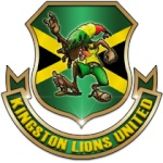 Kngston Lions