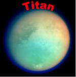 le_titan