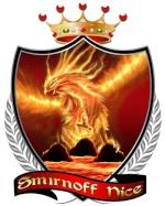 PhoenixNice