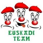 euskadi17