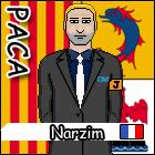 narzim