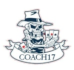 coach17