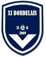 XI BORDELAIS