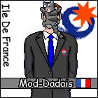 dadais