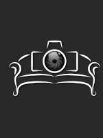 CosyPhotos