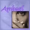 ambael