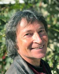 GUERET Dominique