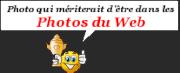 :photoduweb: