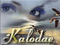 kalodaé
