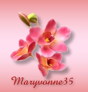maryvonne35