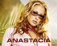 Anastacia27