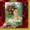 gisou2008