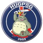 hugpsg
