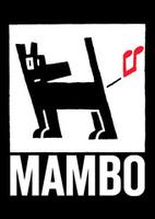 mambo16