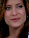 Addison Karev