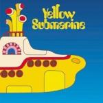 yellowsubnarine