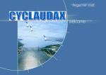 cyclaudax