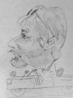 J. D'Alès
