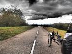 tricycletour