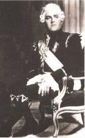 Gustavo III