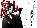 sasuke9694