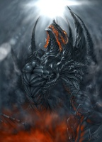 Dz-Dragon