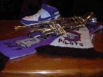 PurplePrideTrumpet