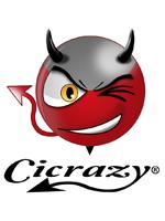 Cicrazy
