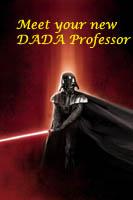 Defense Against the Dark Arts 100-62