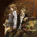 Defense Against the Dark Arts 2208-94