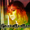 ChickaBonBon