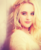 Katherine_Swanpole