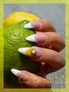 citronails