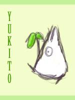 Yukito