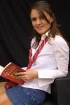 Roberta Pardo