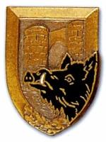 147RIF