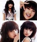 *Xiao@Jie*