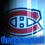 Graphiste2