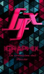 Dudas de Diseño y Software Gráfico 1036-21